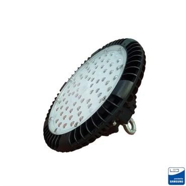 Sct Lighting Đ 232 N Led Highbay Rạng Đ 244 Ng 70w D Hb02l 350