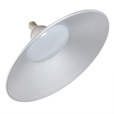 Sct Lighting Đ 232 N Led Nh 224 Xưởng 70w Rạng Đ 244 Ng D Hb02l 350