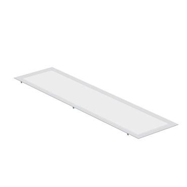Sct Lighting Đ 232 N Led Panel Elv 600 600 Model Vl42 6060